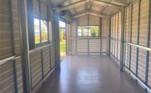 63971-Busselton-Shed-Dunsborough-Shed-Interior