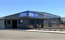 ATCO 1 W Busselton Sheds Plus