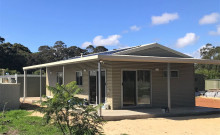 63584-Busselton-Steel-Framed-House-Karridale