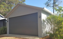 63611-Gable-Garage-with-Eaves-FB