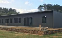 63660-Busselton-Sheds-Windows