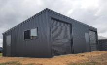 63918-Margaret-River-Shed-Builders-Busselton-Sheds-Plus