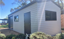 63971-Busselton-Shed-Dunsborough-Shed-2