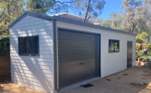 63971-Busselton-Shed-Dunsborough-Shed