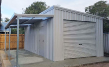 Th-Shed-2