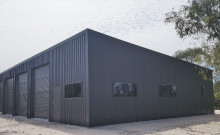 63893-Busselton-Sheds-Plus-Builders