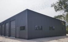 63893-Busselton-Sheds-Plus-Builders