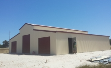 American Barn 2 (2)